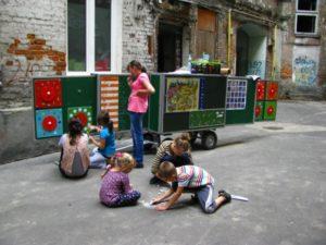 szkola-ruchoma-na-praskim-podworku