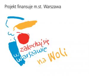 logo_wola_biale_finansowanie